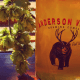 """Anderson Valley Brewing CompanyBoonville, Calif.Best known for its Boont Amber Ale, this nearly 30-year-old microbrew mainstay has made a legacy out of its smooth, malty brews, its """"Bahl Hornin'"""" Boontling logger speak and its part-bear, part-deer """"beer"""" mascot Barkley. It's Winter Solstice, however, is one seriously enjoyable winter warmer. Seriously, if you bring some to a holiday party don't just let the folks who brought that light lager hog all of it. This beer is just a whole lot of warm, roasty malt in a dark amber package. Little bits of toffee, caramel, pecan and pie spice blend together like a holiday dinner as the Munich and Crystal malt works its magic. That 6.9% ABV should keep things nice and toasty."""