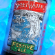 """Sweetwater Brewing CompanyAtlantaHow does Atlanta get into the holiday spirit? With a whole lot of munich, chocolate and black malt and an abundance of cinnamon and mace - nutmeg's less abrasive cousin.This dark pseudo-porter is a bold blend of sweet and spicy that's a bit more forward about the """"warmer"""" portion of its winter warmer character than most of the beers in this group. However, with 8.5% ABV to light the fire, maybe making the drinker aware that they're enjoying something so potent is one of the better holiday gifts that SweetWater can offer."""