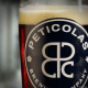 Peticolas Brewing CompanyDallas, TexasSome breweries will disavow the spice-rack approach to winter beers altogether and claim they aren't trying to emulate Christmas cookies in the slightest. They are liars. Peticolas, meanwhile, is not only up front about this 10% ABV warmer's use of nutmeg, cinnamon, allspice, and ginger, but it gives a shout out to their provider, 147-year-old Dallas-Fort Worth spice maker Pendery's, located a half block away from the brewery.
