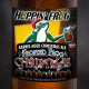 Hoppin' Frog Brewing CompanyAkron, OhioYou're going to be seeing a lot more of Ohio on this list, but this malty, fruitcake-spiced bomb of a beer is a great introduction to the state's holiday lineup. At a potent 8.3% ABV even before it takes on a little extra heat from the bourbon barrel, this beer illustrates what it takes to brew beer in a Great Lakes state that it outright bleak from the holiday season until well into spring.