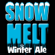 East End Brewing CompanyPittsburghThank you, East End, for realizing that folks might want a winter ale during winter. Snow Melt and its 7% ABV ruby-red, biscuity, chocolatey, spicy blend first appears in November and leave until April... or March at the earliest. East End even makes a coffee-infused version called Joe Melt in February just to offer some options. In Western Pennsylvania, pulling winter beers won't make the harsh weather go away. If anything, it'll just make the people coping with it more dour.