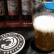 """Breakside Brewing CompanyPortland, Ore.This mid-sized regional brewery with three locations in Portland was (and, to a great extent, still is) an experimental entity that meddled with flavor parings and took an culinary approach to its beers. However, after it took gold at the Great American Beer Festival for its flagship IPA in 2014, its hoppier beers -- and not its tart and somewhat fruity coffee gose or lemon verbena lager -- brought the brewery wider notoriety. This year, Breakside opened a new location in Northwest Portland dedicated primarily to IPA and has brewed at least six fresh-hop beers. They brought two to the Yakima festival -- and its tropical fruit-tinged Fresh Hop El Dorado Lager was refreshing enough -- but its Fresh Hop Mosaic was the star. A 5.9% ABV pale ale bordering on an IPA, this was a full-bodied melange of up-front tropical fruit flavors that beer geeks playfully refer to as """"the juice."""" Juicy is a poor description of a beer, but when you're getting not just notes of passionfruit, watermelon and papaya, but palate-slapping insinuations of each of those flavors, """"juicy"""" almost seems apt."""