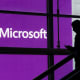 Microsoft posted its first-ever quarterly loss six months before Nadella took over as CEO. Under his leadership, Microsoft has been nicely profitable under and continues to see near double-digit gains in its cloud business.