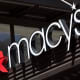 """Macy's Inc. has plans to close 168 stores this year and is reducing square footage in larger ones. The mall-based retailer got a new CEO,Jeff Gennette, in March who in a recent conference callsaidhe is seeking to make stable """"our bricks-and-mortar stores while growing mobile and digital"""" offerings.Macy's shares are down 36% in 2017 so far."""