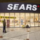 """In Sears Holdings Corp.'s2016 annual report, the company acknowledged that""""substantial doubt exists related to the Company's ability to continue."""" The share price has fallen 10% year to date, and the company has said it will close more than 226 Sears and Kmart locations this year."""