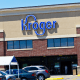 Following Amazon's announcement about Whole Foods, Kroger's stock hit a low of $20.46, a 3.4% drop. Since then, the stock price has remained around $22-$23, despite having reached $30 in the days leading up to Amazon's announcement. The company's shares are down 33% this year to date.Facing competition between Amazon and the arrival of Germandiscount grocery store chain Lidl to the United States, Kroger has decreased prices.Sanford C. Bernstein analyst Bruno Monteyn also has suggested the Cincinnati-based grocer merge withRoyal Ahold Delhaize NV , the No. 4 U.S. supermarket chain.