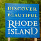 """""""Little Rhodie"""" does have some nice beaches, and Providence has a nice, old-school charm to it. By and large, though, Rhode Island ranks near the bottom of the list of just about every key category that matters to retirees, including cost of living, taxes, weather, and cultural activities."""