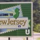 Ah, the Garden State, where the governor has his own beach and high taxes are driving seniors out of the state and into tax-friendly state havens like Texas, Florida and Arizona in huge numbers. In New Jersey, the state sales tax alone stands at 6.875%. For seniors, that means consumer staples come with almost a 7% premium, which can be tough sledding for retirees living on a fixed income. And New Jersey residents must report pensions, annuities and some IRA withdrawals on their tax returns.If that doesn't have you packing a bag for New Jersey, the state slaps an inheritance tax of up to 16% on residents.