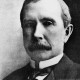 Trump doesn't want a poor person advising him on the economy or heading the Commerce Department. And he probably doesn't want one running the Fed, either.So maybe he could pick John Rockefeller, the richest person in U.S. history. Not only do he and Trump have their names on lots of stuff, Rockefeller is the founder of Standard Oil -- an ancestor of ExxonMobil --and the president is a strong supporter of fossil fuels.The caveat, of course, is that Rockefeller died in 1937.