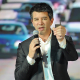 """Might there be life for Travis Kalanick after Uber? The often-combative executive was ousted from the $70 billion ride-sharing company last week after a shareholder revolt and is currently in the market for a new gig.Perhaps Kalanick's bold and often-criticized way of doing business would appeal to Trump, who's not one to back away from a fight and has often bragged about going after people who crossed him.""""I'm like fire and brimstone sometimes,"""" Kalanick told Vanity Fair in 2014 -- for an article that described the entrepreneur as """"having a face like a fist"""" when he's ready to fight.Kalanick himself characterizedhis approach as """"principled confrontation, a phrase that for some reason sounds awfully reminiscent of """"truthful hyperbole,"""" the sales technique described in Trump's 1987 book """"The Art of the Deal."""""""