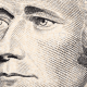 """If President Trump thinks Frederick Douglass is """"being recognized more and more,"""" who knows what he thinks about Alexander Hamilton.The nation's first Treasury Secretary, broadly regarded as the founder of the U.S. financial system, is the subject of a Tony Award-winning musical, tickets to which run hundreds of dollars a pop.Of course, the cast of that same musical called out Vice President-elect Mike Pence over Trump's stances on immigration when he saw the show in November. Trump, who seldom lets a perceived insult -- or even a mild criticism -- slide, took to Twitter in response.Does that count as a dealbreaker?"""