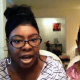 Lynette Hardaway and Rochelle Richardson, better known as Diamond and Silk, rose to prominence as vocal Trump supporters on platforms YouTube and Twitter.The North Carolina sisters hit the campaign trail for Trump alongside his daughter-in-law, Lara Trump, and have appeared on television networks such as CNN and Fox News on his behalf.While they may not have the resumes typically associated with the job,neither didTrump. And the statute creating the Fed doesn't specify qualifications for the chair.