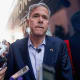 """Former Florida Governor Jeb Bush does have experience in banking. Bush got gigs as an adviser at Lehman Brothers and Barclays after ending his second term, earning more than $14 million over seven years. Plus, """"Jeb! for the Fed!"""" would be a fun slogan.To be sure, Trump and Bush aren't exactly the best of friends. Trump dubbed Bush as """"low energy"""" on the campaign trail, and Bush labeled Trump a """"jerk.""""At the Skybridge Alternatives (SALT) hedge fund conference in Las Vegas, Bush slammedthe president for the """"chaos"""" inside the White House and took a jab at his tweets. """"They give our enemies all sorts of nuances, insights,"""" he said. """"There are lots of reasons why you wouldn't want to send out signals to our adversaries."""""""