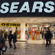 Every few months, news hits that the company is closing more Sears and Kmart locations. This year, the company has said it is closing 269 stores. Meanwhile, Walmart  and dollars stores such as Dollar Tree  are making acquisitions and opening new locations.