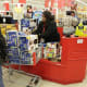 Lines to check out at Kmart and Sears are often long. Understaffing and poor execution of the Shop Your Way rewards program can lead to slow service, TheStreet has found.