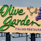 Another Darden Restaurants darling, Olive Garden serves up happy hour in addition to its beloved all-you-can-eat pasta. Time: Monday through Friday, 2-6 p.m.Deals: 1/2 price special drinks menu, $4 small plates