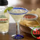 The Brinker International owned Chilis is no stranger to happy hour promotions, offering an array of choices most days of the week. Time: Monday -Thursday: 3 - 7 p.m. & 9 p.m. - Close | Friday; 3 - 7 p.m. | Sunday: all day Deals: $3 domestic craft beers and well drinks, $4 house wine and classic margarita, $5 Long Island iced tea and large premium drafts, $3 to $5 bar food specials