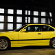 """The original BMW M3s have driven the next generation of collector's cars up in value, Reid said, noting models from the mid to late 1980s have sold for $100,000, up from $15,000 to $30,000.The 1992 model, once available for $10,000 to $12,000 for vehicles with 175,000 miles on Craig'sList, has disappeared from that platform in recent years, Reid said. Vehicles with low mileage now sell for $30,000 to $40,000.""""Universally hailed as one of the best BMW's ever built, it's basically the 'swiss army knife' of cars, available as a convertible, sedan or coupe, an option for every taste,"""" ClassicCars.com said. """"The M3 also boasts a well-documented heritage as a race car."""""""
