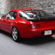 """Also a favorite of Reid, the 1992 model year was the final version of the Porsche 924/944 platform but the first built completely by Porsche AG without guidance from Audi AG. Only 1,440 vehicles were available in North America, and today, low-mileage 968s are almost impossible to find, Reid said.""""They're such a good car, everyone ran the wheels off them,"""" Reid said. """"The problem is everyone wants one.""""Reid said even vehicles with 150,000 miles or more can go for $20,000 and finding a comparative prices for those with lower mileages is difficult. He said he believes the value is around $40,000, but that could rise to $75,000 in the next couple of years.""""I think they have room to go, but you better hire a treasure hunter to find one,"""" he said."""
