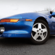 """Toyota Motor Corp.'s1992 MR2 has gone up in price, because good examples of low-mileage cars are scarce, Reid said. They were originally about $10,000, but in the last three or four years the turbo model has risen to $25,000 to $30,000. Reid estimated low-mileage turbo MR2s will top out at $45,000 in the next few years.""""We've seen a resurgence in demand for Japanese cars, and this is one of those that is extremely sought after,"""" said the website.Visit here for the latest business headlines."""