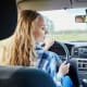 "There's nothing you can do about this rating factor, but it's worth knowing, says Richardson. ""Statistically, drivers get in fewer accidents the older they get and the more driving experience they gain - to a certain age, that is,"" he notes. ""Teens pay the highest rates by far, and rates drop each year until age 60, when they start to increase slightly."" Credit scores factor in as insurers benchmark them as a way to weight the probability of a claim - the lower the score, the higher the likelihood of a claim."