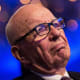 While some of the Sun Valley attendees are trying to gauge President Trump's positions on M&A, 21st Century Fox Chairman Rupert Murdoch is obsessing about U.K. regulators.Fox is trying to work through a $15.2 billion purchaseof the shares it does not own in U.K.pay-TV company Sky Plc. Murdoch can think what might have been if Time Warner's Jeff Bewkes, also attending, had accepted Fox's 2014 acquisition offerfor Time Warner .