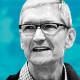 For Apple, 2017 is all about the iPhone 8 -- the tenth anniversary edition of the industry-changing mobile device.As Cook looks to the future, however, media, apps and autonomous cars will play a bigger part in Apple's plans. While Apple has long ties to Sun Valley attendees from AT&T and Verizon, Cook's talks with content producers and even Elon Musk may have a greater influence on the company's future prospects.