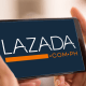 "E-commerce site Lazada.com was launched in 2012 to serve Southeast Asia, including Indonesia, Malaysia, the Philippines, Singapore, Thailand and Vietnam. In April 2016, Alibaba paid approximately $1 billion for a controlling stake in Lazada as a way to help the company expand into the region. At the time, Max Bittner, CEO of Lazada Group, said in a statement, ""the transaction will help us to accelerate our goal to provide the 560 million consumers in the region access to the broadest and most unique assortment of products.""As stated previously, total annual active buyers on AliExpress and Lazada was 83 million. Alibaba's international commerce retail business revenue increased 233% year-over-year to $1.066 billion due to both Lazada and AliExpress.Due to the consolidation of Lazada, as well as video site Youku, Alibaba's revenue grew 56% for the past year to $23.3 billion. After adjusting for the two business consolidations, revenue growth would have been about 44% to 45%."