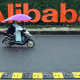 Alibaba.com was launched in 1999 by Jack Ma as a business-to-business (B2B) website. Most members of the site are manufacturers, trading companies or resellers who trade in large quantity. In other words, ithelps Chinese exporters do business with overseas companies.Revenue and GMV from Alibaba.com is not broken out in the financial report. However, for the past quarter, Alibaba's e-commerce arms, including Alibaba.com, brought in $4.6 billion of its $5.2 billion total revenue.