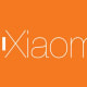 Name: XiaomiIndustry: Consumer electronicsNotableinvestors:Digital Sky Technologies, QiMing Venture Partners, Qualcomm VenturesThe $46-billion Xiaomi is often compared to Apple, but the Chinese consumer electronics has struggled in recent years, as consumers have had difficulties with their phones for a number of reasons.In 2015, Xiaomi sold more than 70 million smartphones, generating $12.5 billion in sales, according to Fortune.The company joined the unicorn club in December 2011.