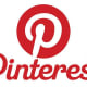 Name: PinterestIndustry:Social networking, e-commerceNotableinvestors: Andreessen Horowitz, Bessemer Venture Partners, Firstmark CapitalPinterest just recently raised a round of funding that kept its valuation at just over $12 billion, but the company joined the unicorn club in May 2012.In October 2016, it surpassed 150 million users and expects to surpass 300 million by the end of 2018, according to a report in TechCrunch.