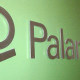 Name: Palantir TechnologiesIndustry: Big dataNotableinvestors: RRE Ventures, Founders Fund, In-Q-TelWorth $20 billion today, Palantir Technologies first joined the unicorn club in May 2011.Co-founded by Peter Thiel, Palantir has often worked with the U.S. government understanding and analyzing data. According to Business Insider, it was on track to generate nearly $2 billion in sales in 2015.