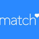 """Jefferies' Brian Fitzgerald has an 81% success rate and a 23.1% average return.On June 22, Fitzgerald reiterated his """"buy"""" rating on Match Group , which owns several online dating sites, including Match.com, Tinder, OkCupid, and PlentyOfFish. He gave the company a $23 price target, representing 29% upside.The recent weakness in Match Group represents a buying opportunity for investors, he wrote in the note. The company remains one of the firm's top mid-cap picks, Fitzgerald wrote. """"We feel the discount is unwarranted given MTCH's consistent double-digit rev growth and strong margin profile, which places them in the top quartile of our coverage,"""" he explained."""