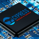 """Mizuho's Vijay Rakesh has a 75% success rate and a 30% average return.On June 22, Rakesh reiterated a """"buy"""" rating on Cypress Semiconductor Corp. with a $16 price target, representing 20% upside.Cypress continues to be a prime M&A target due to its focus on the automotive and industrial sectors, which is driving improving margins and earnings for the company, he wrote in the note."""