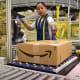 """Baird's Colin Sebastian has an 80% success rate and 24.2% average return.On June 22, Sebastian reiterated a """"buy"""" rating on U.S. e-commerce giant Amazon with a $1,000 price target, representing 9.6% upside.Sebastian said that Amazon's ability to quickly build out its air cargo distribution strategy proves how good the company is at logistics and should give it a further competitive edge over other retailers that must rely on outside carriers."""