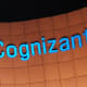 """Oppenheimer's Glenn Greene has an 83% success rate and a 19.1% average return.Greene has a """"buy"""" rating on digital consulting firm Cognizant and an $80 price target, representing an 18.7% upside.Cognizant is """"highly attractive"""" as its offshoring services continue to gain market share in the IT services market, Green wrote in a recent note. In addition, the company has an advantage over competitors with its North American heritage and focus on customers, he said."""