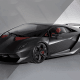 """Price: $2,813,240Seller's location:LondonIf you really like carbon fiber, it's tough to pass up this """"sixth element"""" supercar named after carbon itself. The Sesto Elemento uses carbon fiber to a gratuitous degree -- with the chassis, body and drive shaft all made of carbon fiber -- and weighs a scant 2,200 pounds as a result. That's roughly the curb weight of a Hyundai Accent subcompact. That weight, and its 5.2-liter V10 engine's 570 horsepower, take it from zero to 60 in less than 2.5 seconds. However, though one occasionally pops up on Craigslist, there were only 20 made. Oh, and because it's a carbon fiber shell wrapped around foam seats fused to the chassis, it's not even close to street legal in the U.S."""