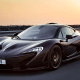 Price: $2.5 millionSeller's location:Costa Mesa, Calif.They stopped making this plug-in hybrid supercar in 2015, but this was one of the roughly 127 that made it over to the U.S. While the 3.8-liter twin-turbo V8 engine and its 727 horsepower would be fine in their own right, and electric motor producing 177 horsepower kicks the total output up to a whopping 904 horsepower and a 0-60 of less than 2.8 secons. It also gets up to 186 mph in just 16.5 seconds and would be able to top out at nearly 250 mph if it wasn't artificially limited to 217 mph by its electronics. A button-operated rear spoiler and flaps cut down on drag, while its carbon brakes take it from 190 miles per hour to zero in just 6.2 seconds. While you can run it in all-electric mode for 19 miles, we're guessing that folks who value performance will just be grateful that the electric engine pushes total mileage to 20 miles per gallon.
