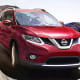 For the release of the Rogue One film last year, Nissan  dressed up its Rogue SUVs in Star Wars Jedi fighter gear, a move that went along with its TV ad campaign Rogue-Rogue One. The campaign led to an 18% spike in Rogue SUV sales and a 300% boost to Nissan's website, according to USA Today.