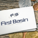 First Basin Credit Union is headquartered in Odessa, Texas and offers a rate of 2.625%.