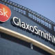 """Pharmaceutical giant Glaxosmithkline is trading at less than 14 times forward earnings and also gives investors some foreign exposure, McCoy said. The company also has a nice 5.7% dividend yield.""""The stock has been down for several years and at these levels, it appears inexpensive,"""" he said."""