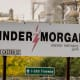 """While Kinder Morgan , the pipeline company is a more aggressive stock to hold, it remains a good option even with its 2.6% current yield, said Sizemore.""""Management has promised to more than double the payout over the next two to three years,"""" he said. """"I don't know of too many other places you would potentially have that kind of dividend growth without taking a lot more risk to get it. I consider Kinder Morgan very safe at current prices and current leverage levels."""""""