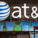 """AT&T is in the process of buying Time Warner for $85.4 billion, but the telecom provides stable free cash flow and a steady, 5.03% yield, more than twice what the 10-year U.S. Treasury yield currently. The addition of Time Warner's brands such as HBO and Warner Bros. could be an advantage if a recession occurs since media content tends to outperform during market downturns.""""There is great long-term value in AT&T and its dividend is pretty nice,"""" said McCoy who owns the stock.AT&T will be the beneficiary of the new iPhone cycle as many consumers will upgrade their current smartphones. If Sprint and T-Mobile merge in the future, there will be less competition in the telecom market and also be and advantage, said Spellman."""