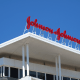 """Johnson and Johnson JNJ, which operates in the medical and consumer products fields, hassteady consumer demand despite the underlying economic cycle. As a result, it has increased its dividend for 54 consecutive years, said Johnson.""""Johnson and Johnson is one of only two companies other than Microsoft to have a AAA credit rating by the major credit rating agencies,"""" he said. """"It is a solid bet for the future for a conservative investor since it is currently selling close to its 52-week high at $133 per share. It sells an above market price to earnings ratio 22.5 and is up 14.6% over the past year and with a current dividend yield of 2.5%, it exceeds the 10-year government bond yield."""""""
