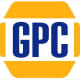 """Genuine Parts Corporation has increased its dividend for 61 consecutive years and produces replacement auto parts, a business which tends to be recession proof. The company also has global presence as it distributes automotive replacement parts in the U.S., Canada, Mexico and Australasia.""""In difficult economic times, people tend to keep their older automobiles longer and delay purchasing new cars,"""" Johnson said. """"It is currently selling for $86 per share and is closer to its 52-week low than its 52-week high and selling at a below market price to earnings ratio of 18.7 and has lost 13% in value over the past year. It has a current dividend yield of 3.12%, which exceeds the 10-year government bond yield."""""""