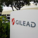 """A non-traditional choice is Gilead Sciences , which has a dividend yield of 2.53%. Gilead Sciences has been on a """"roller coaster ride"""" over the last year, said Bill DeShurko, president of 401 Advisor, a registered investment advisory in Centerville, Ohio, who is long on Gilead in client accounts.The company'sflagship product, Harvoni, is used in treating hepatitis C; however, between campaign rhetoric over pharmaceutical price gouging and a declining hepatitis market, the company's stock has plummeted. Still, the company recently purchased Kite Pharma in an all cash deal.""""Kite gives Gilead Sciences an entry product into the oncology market and the company still has a significant cash hoard, strong free cash flow and a promising pipeline,"""" DeShurko said. """"The stock has rallied off its low, but I feel it is still 25% undervalued with a very safe and potentially increasing dividend."""""""