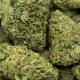 Will insurance cover your marijuana if it's stolen from your home? Will it cover you if you use it as part of your treatment for a disease? In a nation where 28 states and the capital in D.C. have legalized marijuana for various uses, that's a question worth asking on 4/20.  To read more,clickhere.