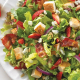 Early in June, Wendy's Co. introduced its newStrawberry Mango Chicken Salad, topped with fresh mango that the company said is perfect for summer eating.Wendy's other salads recently added to its menu include theFresh Mozzarella Chicken Salad, theApple Pecan Chicken Salad, thePower Mediterranean Chicken Salad and theTaco Salad.