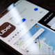 Uber has offered 10 million free rides and food deliveries to those in need during the COVID-19 outbreak, including 300,000 meals for health care workers and first responders, and transportation for front-line health care workers.