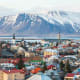 IcelandPurchasing power compared with U.S.: -12.7%Cost of living compared with U.S: +37%Quality of life compared with U.S: +1%Photo: Shutterstock